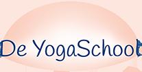 De YogaSchool