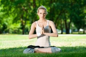 De YogaSchool Tieneryoga