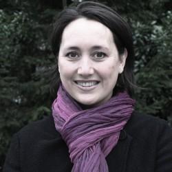 Jacqueline Rantong