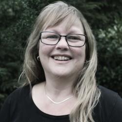 Karin Noordzij