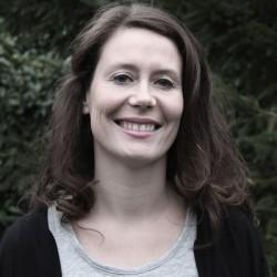 Sandra van Eijk