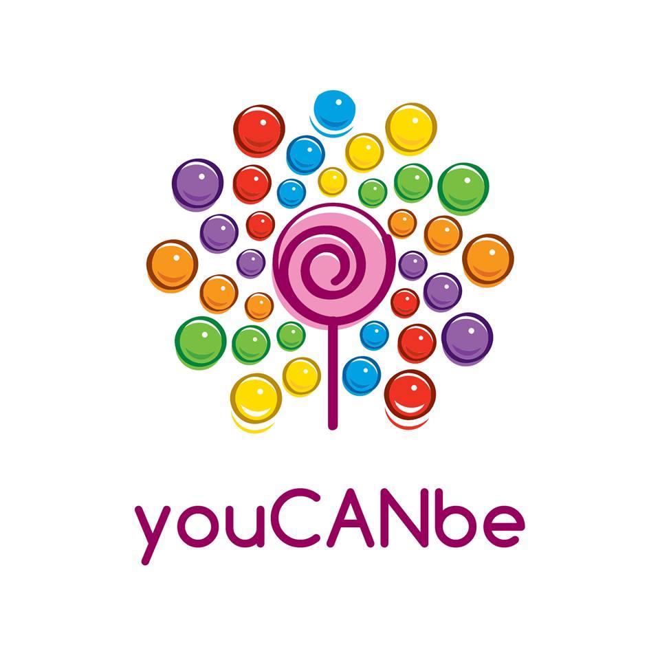 Mindfulness cursus bij de YogaSchool
